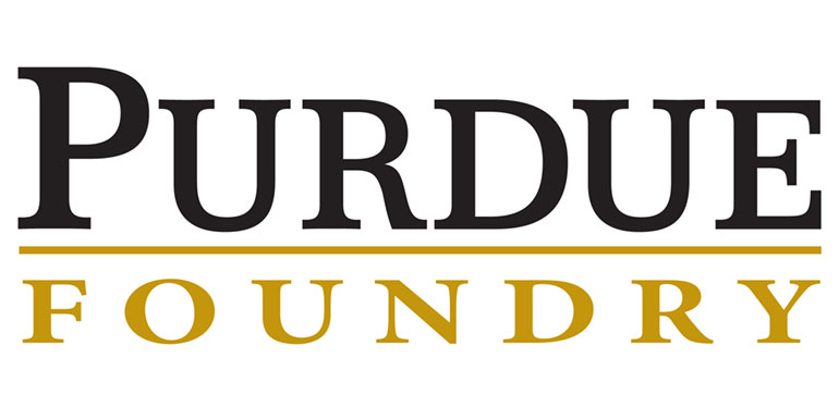 purdue-foundry