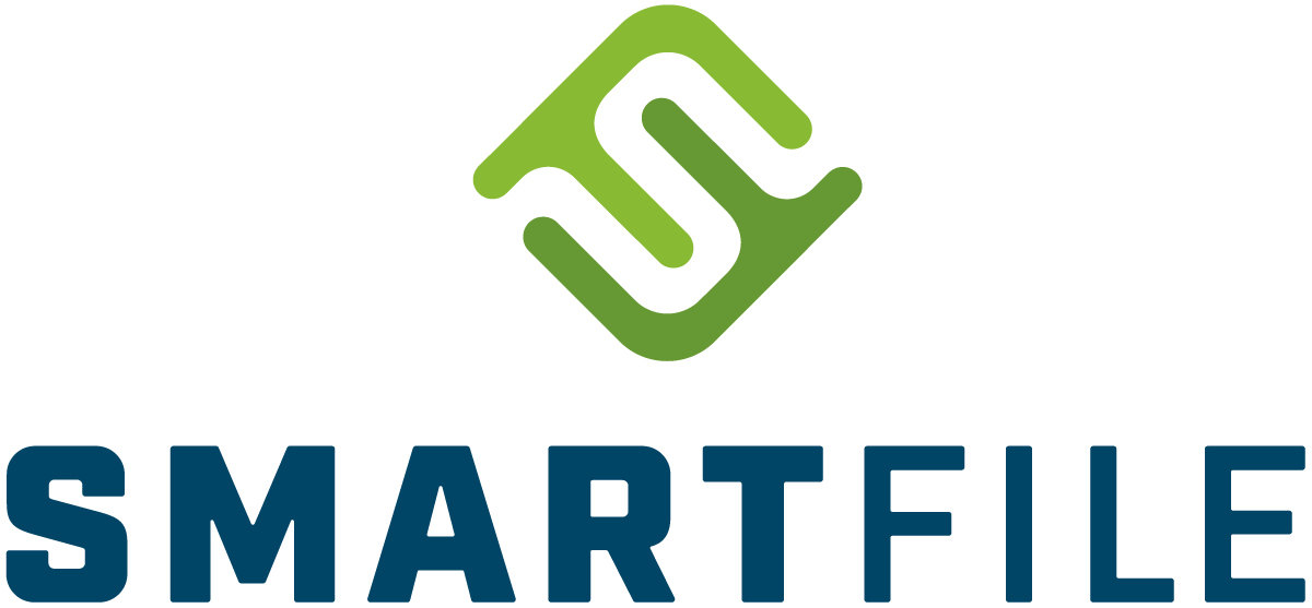 smartfile-logo-stacked